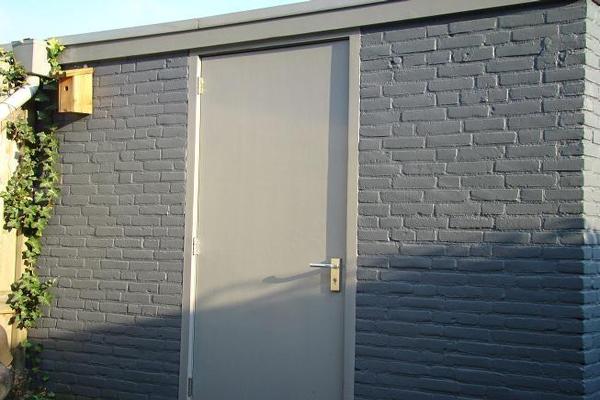 Breda-4-aangepast